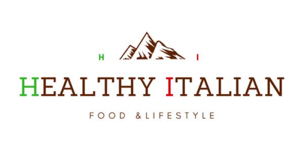 HI Healthy Italian